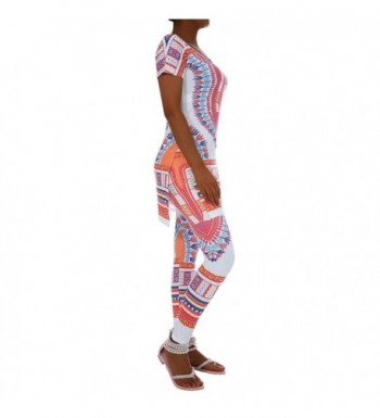 Fashion Women's Rompers Online Sale