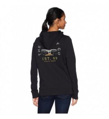 Fashion Women's Fashion Hoodies Wholesale