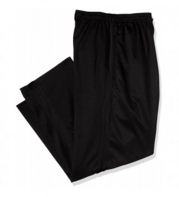 Russell Athletic Panel Bottom Black