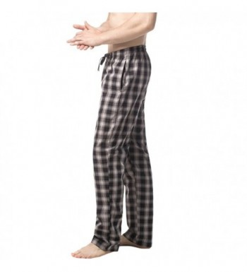 Brand Original Men's Pajama Bottoms
