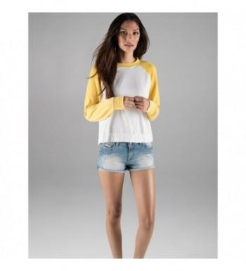 Discount Women's Fashion Hoodies Wholesale
