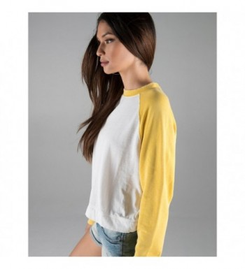 Women's Fashion Sweatshirts
