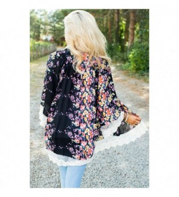 Cheap Women's Sweaters Outlet Online