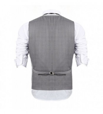 Men's Sport Coats for Sale
