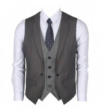 Brand Original Men's Suits Coats Wholesale