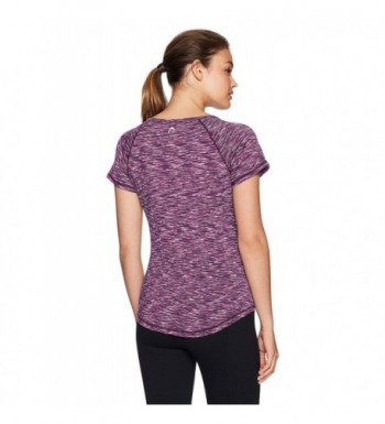 Discount Women's Athletic Shirts for Sale
