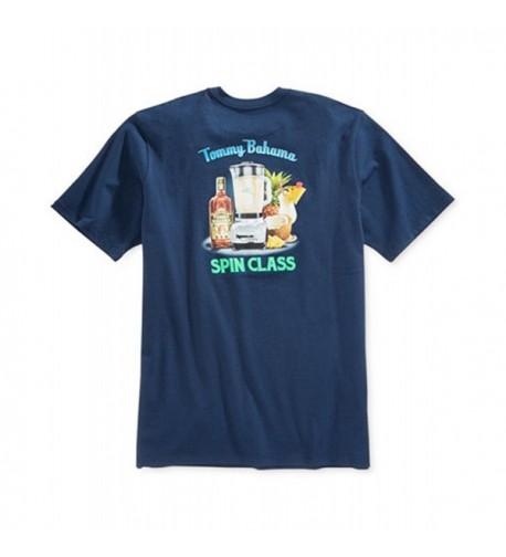 Tommy Bahama Class Small T Shirt