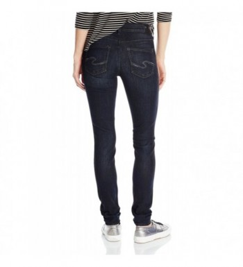 Discount Real Women's Jeans Outlet