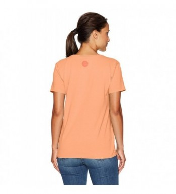 Popular Women's Athletic Shirts Clearance Sale