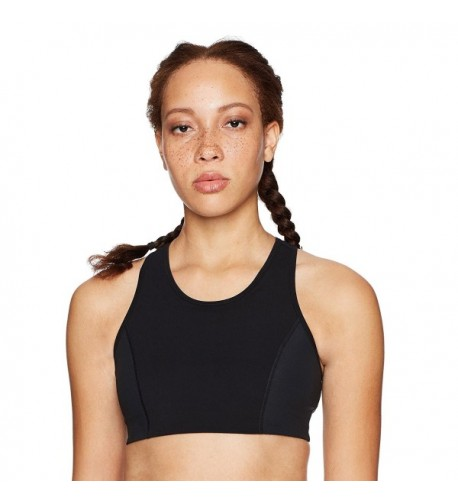 Core 10 Womens Icon Sports