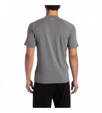 Brand Original Men's Active Shirts