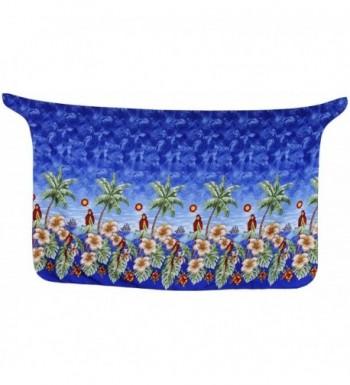 Leela Sarong Swimwear Inbuilt Beachwear