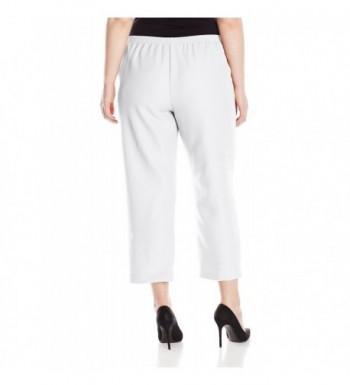 Women's Wear to Work Pants Online
