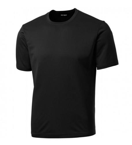 Joes USA Athletic Training T Shirt