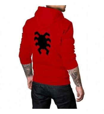 Popular Men's Fashion Sweatshirts Online