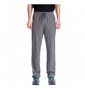 Brand Original Men's Athletic Pants