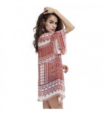 Women's Swimsuit Cover Ups for Sale