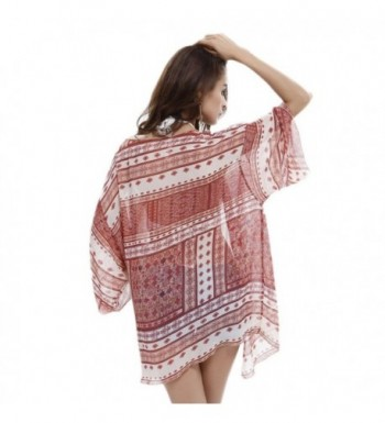 Cheap Women's Cover Ups for Sale