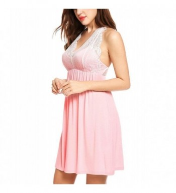 Cheap Designer Women's Lingerie Outlet Online