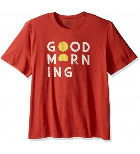 Life Sleep Morning Earthy X Large