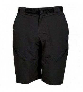 2018 New Men's Athletic Shorts On Sale
