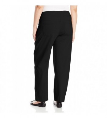 Women's Wear to Work Pants Online