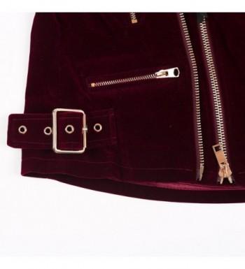 Brand Original Women's Jackets Wholesale