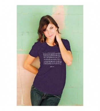 Discount Real Women's Knits On Sale