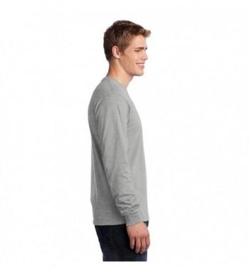 T-Shirts Online Sale