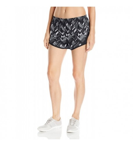 Tapout Womens Circuit Prestige Running