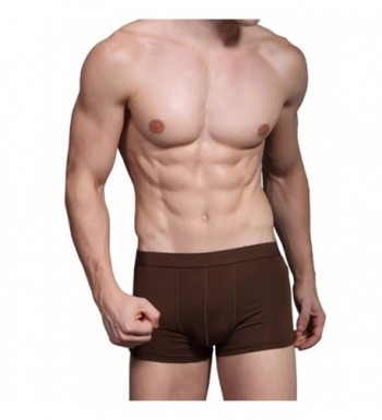 Discount Real Men's Underwear for Sale