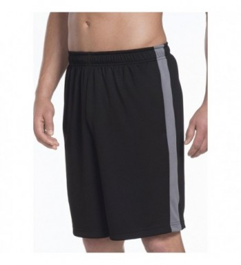 Jockey Sportswear Essential Training Short