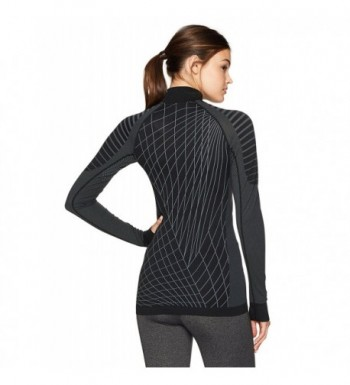 2018 New Women's Athletic Base Layers Wholesale