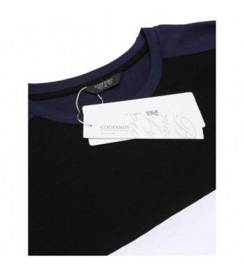 Cheap Designer Men's Clothing Outlet Online