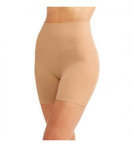 Life Jockey Womens Slimming Shaping