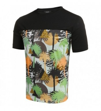 Discount Real Men's T-Shirts Outlet Online