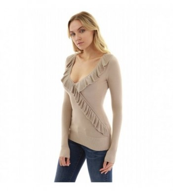 Brand Original Women's Clothing Outlet