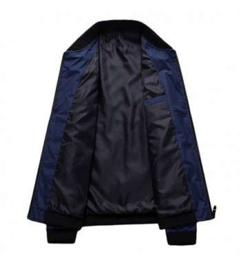 Cheap Real Men's Outerwear Jackets & Coats Online Sale