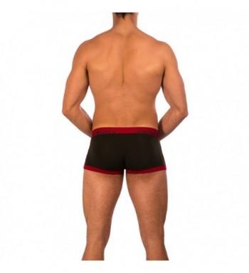 Brand Original Men's Underwear Online