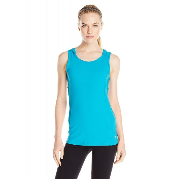 Colosseum Womens Wind Carib Medium