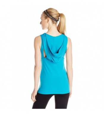 Fashion Women's Athletic Shirts Wholesale