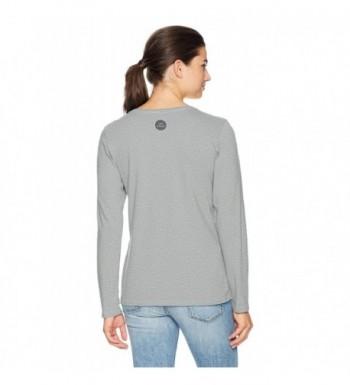 Designer Women's Athletic Shirts Wholesale