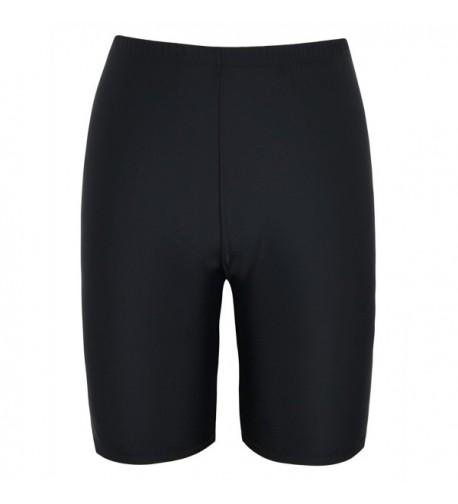 Mycoco Womens Shorts Bottom 12