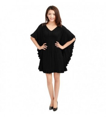 Fashion Women's Casual Dresses for Sale