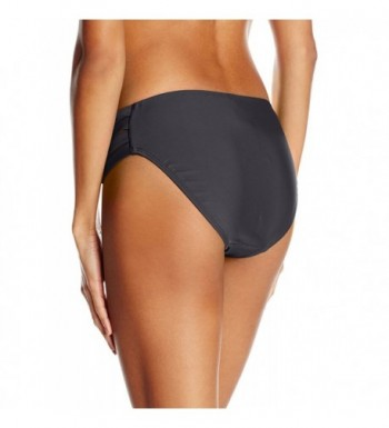 Women's Tankini Swimsuits