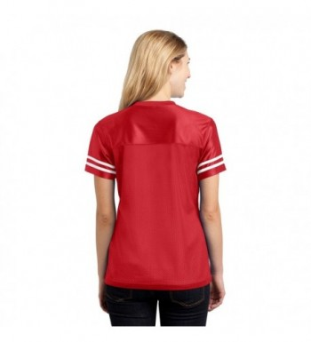 Cheap Real Women's Athletic Shirts Online