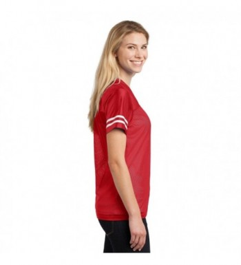 Cheap Women's Athletic Tees