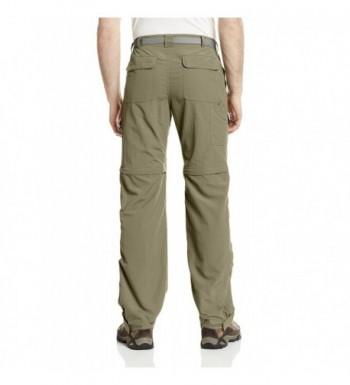 Fashion Men's Athletic Pants Outlet Online