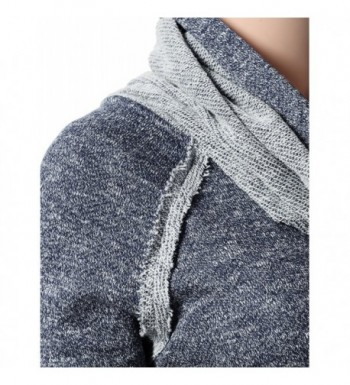 9947a433db Available. H2H Womens Knitted Pullover CWTTL0187  Women s Pullover Sweaters  Wholesale ...