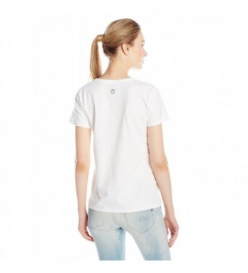 Women's Athletic Shirts Clearance Sale
